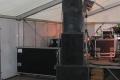 CF1-Rock-am-Rathaus-001