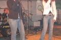 CF1-Rock-am-Rathaus-007