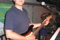 CF1-Rock-am-Rathaus-037