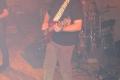 CF2-Rock-am-Rathaus-008