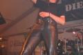 CF2-Rock-am-Rathaus-013