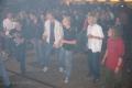 CF2-Rock-am-Rathaus-017