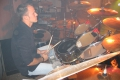 CF2-Rock-am-Rathaus-020