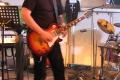 CF2-Rock-am-Rathaus-027