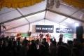 CF2-Rock-am-Rathaus-037