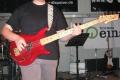 CF2-Rock-am-Rathaus-041