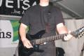 CF2-Rock-am-Rathaus-042