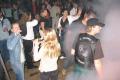 CF2-Rock-am-Rathaus-048