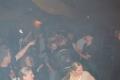 CF2-Rock-am-Rathaus-053