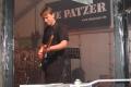 CF2-Rock-am-Rathaus-054