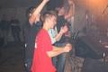CF2-Rock-am-Rathaus-059