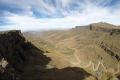 Sani Pass nach Lesotho