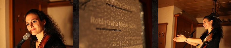 Robin-Irene-Moss-2015-950x200